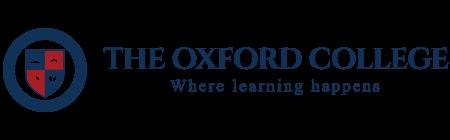 The Oxford College