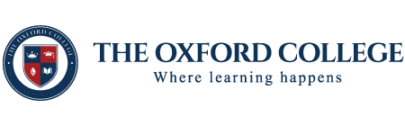 The Oxford College